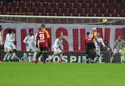 Son dakika | Beşiktaşlı futbolcular ve teknik heyet corona virüs testinden geçiyor