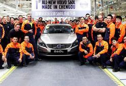 Çin'de 4 fabrika yeniden açılıyor