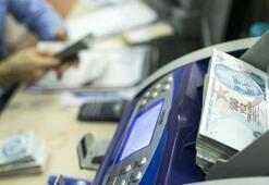 Kredi ödemeleri ertelendi mi Bankalardan yeni kararlar: Hangi banka kredi ödemelerini erteledi
