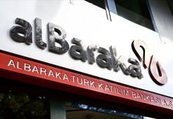 Albaraka Türkten koronavirüse karşı destek paketi