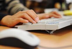 EBA ücretsiz internet nasıl yapılır | Türk Telekom, Vodafone ve Turkcell ücretsiz internet nasıl alınır