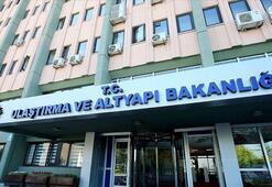 Ulaştırma ve Altyapı Bakanlığından Çeşme Ulusoy Limanı açıklaması