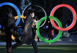 Tokyo Olimpiyatları ne zaman yapılacak 2020 Tokyo Olimpiyat Oyunları ertelendi mi