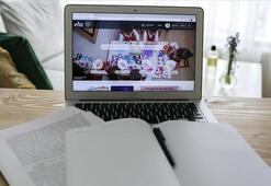 EBA TV ders programı belirlendi: MEB yayınladı: 2020 EBA uzaktan online eğitim haftalık saatlik ders programı