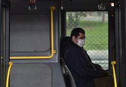 Son dakika: Türkiyenin corona virüsle mücadelesi Son 24 saatte neler yaşandı
