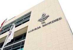 AYM'den KHK'lılar için önemli karar: Yöneticiliğe engel hüküm iptal edildi