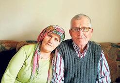 #Evdekal Türkiye | Kavga edip sonra TV izliyorlar
