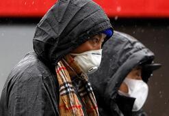 New York için korkutan corona virüs açıklaması Nisan ayı daha zor geçecek