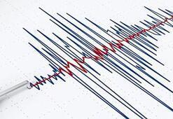 Son dakika   Rusyanın Kuril Adalarında 7.8 büyüklüğünde deprem Tsunami alarmı verildi