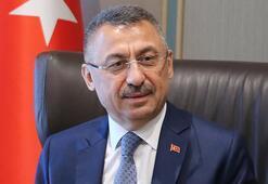 Türkiyeye dönmek isteyen öğrencilerin tahliye işlemleri tamamlandı