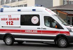 Son dakika haberler: Sonuç korkunç İstanbulda 24 aile hekimi ve hemşirede corona testi yapıldı