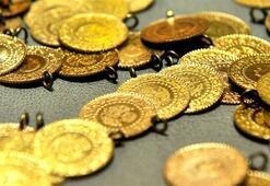 Altın fiyatları canlı 2020: Gram - çeyrek - yarım - tam altın fiyatı