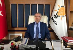 AK Partili Bostancıdan infaz düzenlemesi değerlendirmesi: Afla alakası yok