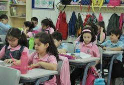 Okulların tatil süresi uzatıldı mı Milli Eğitim Bakanı Ziya Selçuk resmi açıklama yaptı Okullar ne zaman, hangi tarihte başlayacak