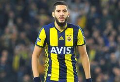 Yassine Benzia, Fenerbahçeye karşı davayı kazandı