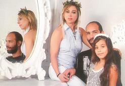 Son dakika haberler: Corona Alanyada yaşayan ailenin kabusu olmuştu Haber var...