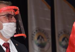 Keşan Belediye Başkanı: Sarostaki tatil beldelerine gelmeyin