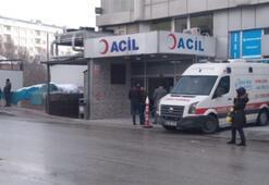 Vanda iki aile arasında çıkan kavgada 3 kişi öldü, 8 kişi yaralandı