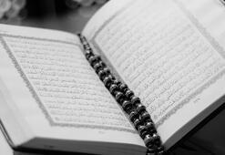 Şaban ayı çekilecek tesbihler ve zikirler   Şaban ayı ile ilgili hadisler