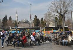 Hangi ülkelerde sokağa çıkma yasağı ilan edildi Türkiyede sokağa çıkma yasağı ilan edilecek mi Bakan Soyludan açıklama
