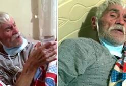 İngilterede yaşayan 91 yaşındaki gurbetçi corona virüsü yendi