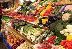 Sebze meyve fiyatları soruşturması yarın sonuçlanacak