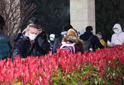 Sakarya'da karantina altına alınan vatandaş sayısı bin 485 oldu