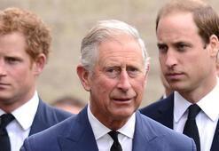 Prens Charles kimdir Kaç yaşında Prens Charlesta Corona virüs çıktı