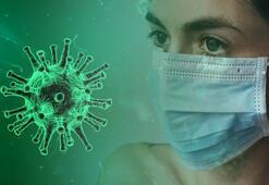 Corona virüsü belirtileri nelerdir Corona virüsü kendini nasıl belli eder, hastalık nasıl başlar süreç nasıl devam eder
