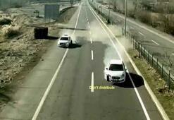 Sürücülerin hatası pahalıya patladı