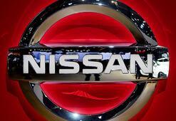 Nissan durdurma kararı