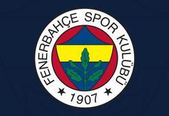 Son dakika   Fenerbahçede futbolcular corona virüs testine girecek