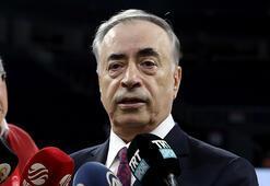 Mustafa Cengiz: Abdurrahim Beyin oğlunun testi de pozitif çıktı