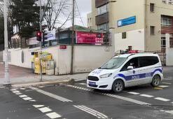 İstanbul Polisi, corona virüse karşı anonsla uyarılarını sürdürüyor