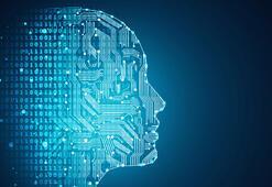Yapay Zeka ve Robotlar Bakın Neler Yapacak
