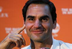 Federerden koronavirüsle mücadele için 1 milyon dolar yardım