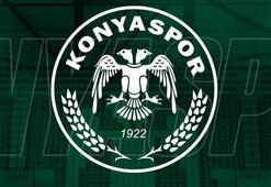 İttifak Holding Konyaspordan koronavirüs açıklaması