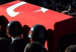 MSB acı haberi duyurdu: 2 asker şehit oldu