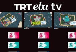 26 Mart EBA TV canlı yayın izle TRT EBA TV üzerinden tekrar dersleri izlemek için tıklayın