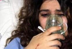 Kırklareli Valiliğinden hemşireye şiddet paylaşımlarına yalanlama