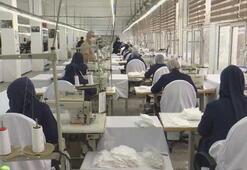 Bakan Akar talimat verdi Günlük üretim 500 bine çıkarıldı