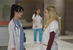 Mucize Doktor 28.bölüm fragmanı yayında Alinin babası ölecek mi Mucize Doktor yeni bölümü ne zaman