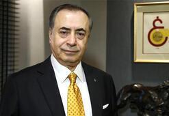 Mustafa Cengiz ve Yusuf Günayın koronavirüs testi negatif