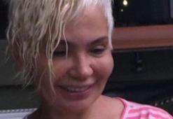Nuray, evinde bıçaklanmış olarak ölü bulundu