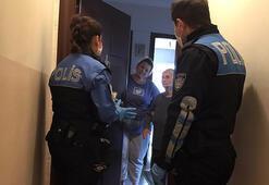 İstanbulda polisten corona virüs dolandırıcılığı uyarısı