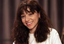 Miralem Pjanic kimdir, kaç yaşında Miralem Pjanic, Zeynep Bastıkın canlı yayınına girdi