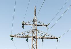 Son dakika... Elektriğe zam gelecek mi EPDK Başkanı açıkladı