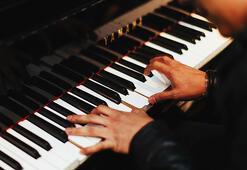Dünya Piyano Günü online olarak kutlanacak