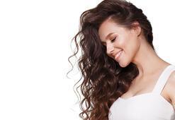 Evde kolayca hazırlayacağınız saç bakım kürleri