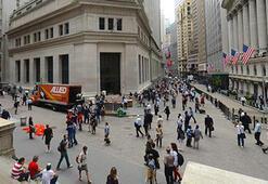 ABDde işsizlik maaşı başvuruları corona etkisiyle rekor seviyeye ulaştı